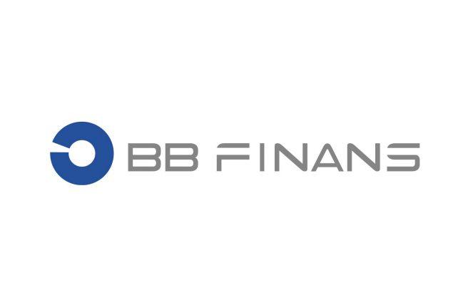 bb_finans